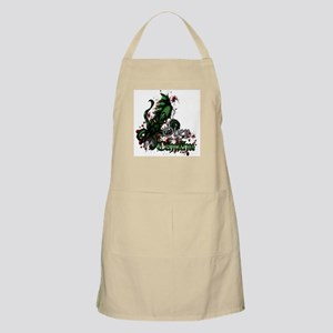 Cthulhu: Obey the Call Apron